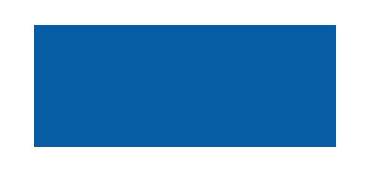 スポンサー TOYO TIRESのロゴ