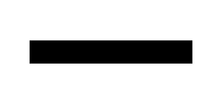 スポンサー TIOGAのロゴ