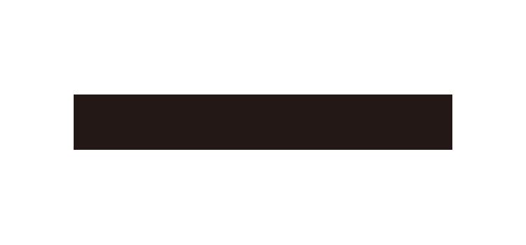 スポンサー alienationのロゴ