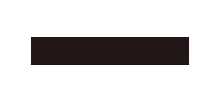 スポンサー DOCTOR AIRのロゴ