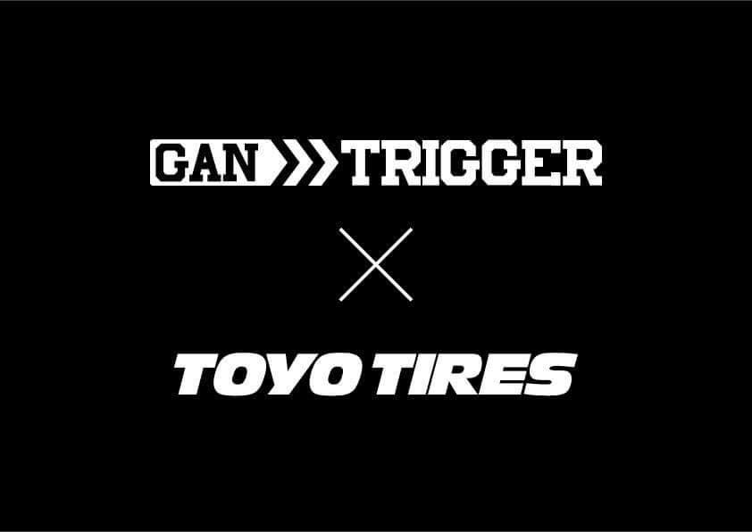 GANTRIGGER_TOYOTIRE